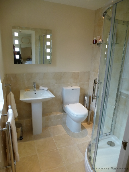 forest-ensuite-3