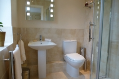 forest-ensuite-4