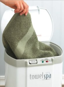 towel-spa
