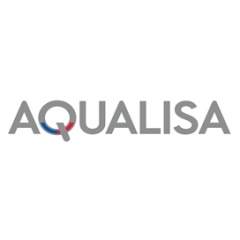 Ukb_manufacturer_aqualisa_showers